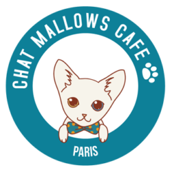Chat Mallows Café